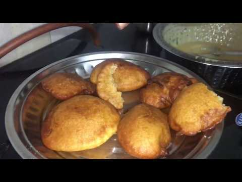 Easy Karthigai Appam Recipe in Tamil | Karthigai sweets recipe