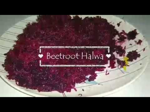 Tasty ,Healthy Beet root Halwa @Yash Tara in Tamil ll Diwali Sweets Recipe No: 2.