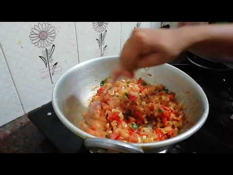Delicious Prawn Thokku - Home Made Prawn Recipe in Tamil - Ellamae Eazy