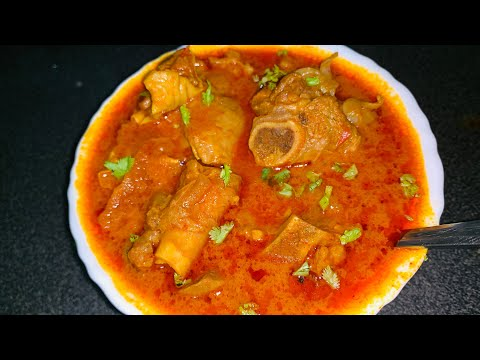Mutton Kulambu in Tamil/ Mutton Kuzhambu Recipe/Mutton Recipes in Tamil