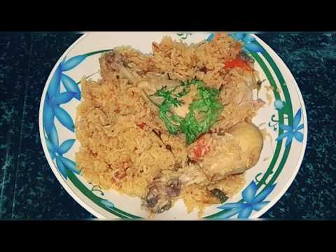 chicken briyani receipe in tamil | homemade briyani | ramzan special chicken briyani in tamil 2020