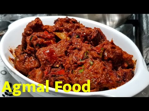வீடே மணக்கும் | Semi Gravy | Mutton Gravy Recipe in Tamil | How to Make Mutton Curry in Tamil