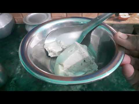 ~Yummy Egg dessert | Vattil Aappam | Recipe in tamil | My Kitchen With Special Aroma~