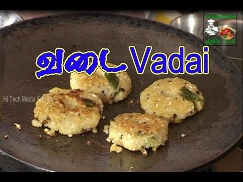 Snacks tamil cooking recipes videos audios paal kolukattai recipe vadai south indian cuisine tamil food deepavali recipe forumfinder