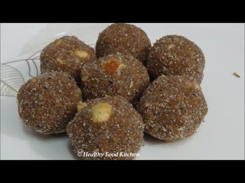 Sweets savouries tamil cooking recipes videos audios rasgulla red poha ladoo recipe sigappu aval laddu recipe diwali sweet recipe by healthy food forumfinder Image collections