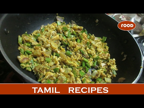 Others tamil cooking recipes videos audios olan recipe in tamil indian street food spring onion recipe in tamil recipes in tamil village food recipes forumfinder Images
