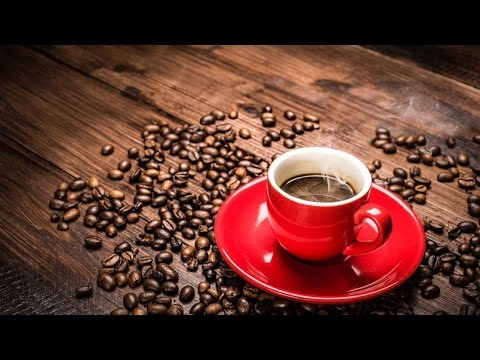 Filter Coffee | Filter kaapi | South Indian Filter Coffee |