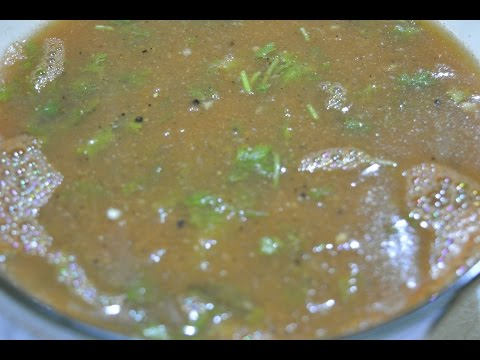 Tomato soup | Thakali Soup | Healthy Food