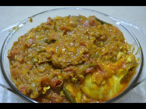 Egg Thokku | Muttai Thokku Recipe | Easy Egg Recipes | Egg masala | Muttai masala