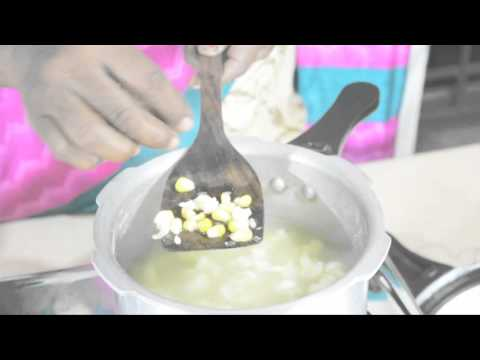 How to make cauliflower soup recipe  in tamil | Amma samayal | Indian Recipes