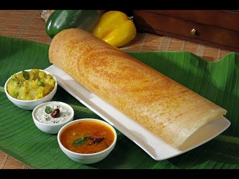 Tiffin tamil cooking recipes videos audios how to cook dosai in tiffin cooking recipes videos how to cook dosai in tamil indian food cooking forumfinder Image collections