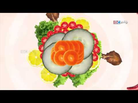 How to cook Beetroot Bath & Panam Pazham Paniyaram | Tamil Suvai Thedi | Ep 6 | IBC Tamil TV