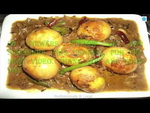 EGG CURRY COOKING SHORT TIME  35 UNBELIEVABLE COOKING HACKS