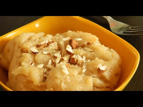 Bread halwa recipe in tamil|How to make bread halwa|diwali sweets|Bread sweets