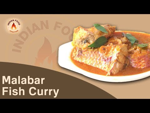 Fish tamil cooking recipes videos audios dry fish gravy in tamil malabar fish curry recipe in tamil fish recipes sea food chef rajmohan forumfinder Image collections