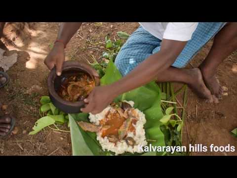 Fish curry recipes | Fish curry tamil | Fish curry indian | Fish curry cooking